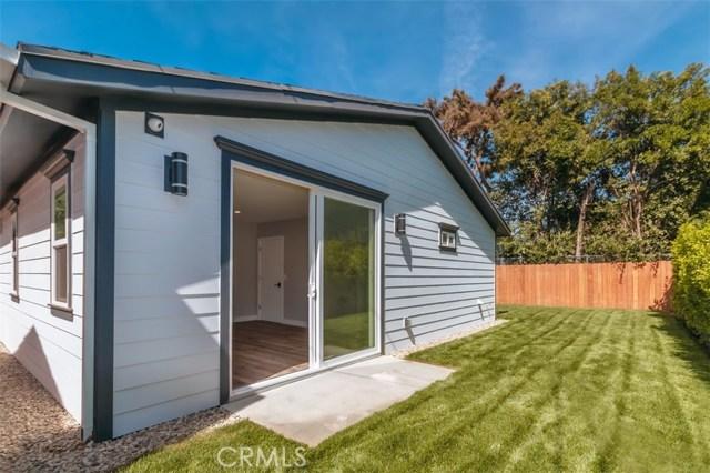 5750 Vantage Avenue Valley Glen, CA 91607 - MLS #: SR18233864