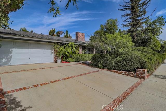20431 Germain Street, Chatsworth CA: http://media.crmls.org/mediascn/663f940d-73c6-493e-a007-1c9c66f58ca6.jpg