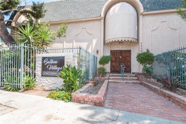 17111 Roscoe Boulevard 8, Northridge, CA 91325