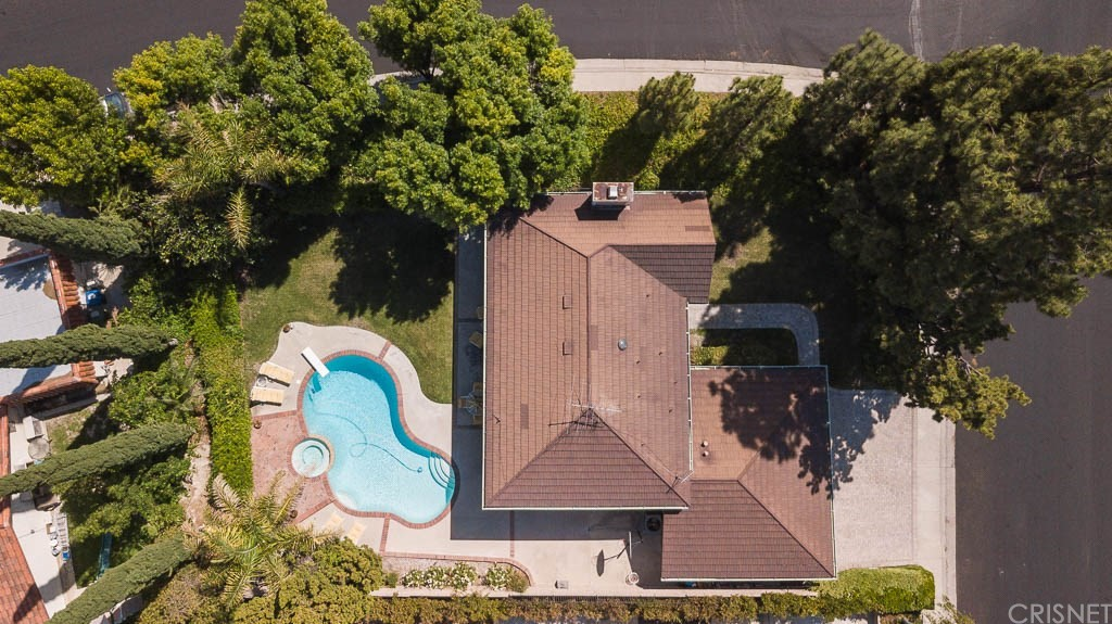 Photo of 23780 POSEY Lane, West Hills, CA 91304