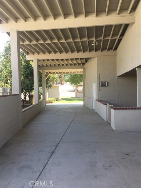 4210 Seine River Lane, Bakersfield CA: http://media.crmls.org/mediascn/666e2776-69cf-412a-9bf6-db4a7e73bdd3.jpg