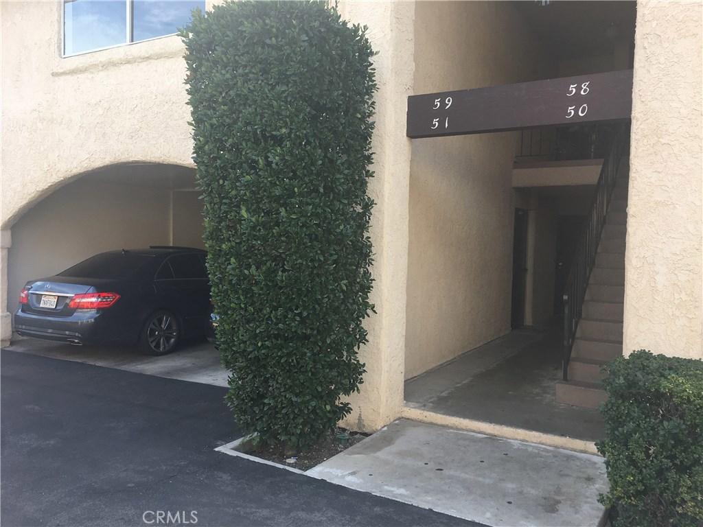 1226 Patricia Avenue #59, Simi Valley, CA 93065