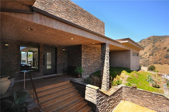 Single Family Home for Sale at 9 Morgan Road Bell Canyon, California 91307 United States