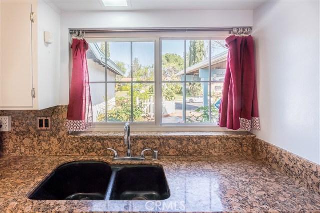 10645 Debra Avenue Granada Hills, CA 91344 - MLS #: SR18090503