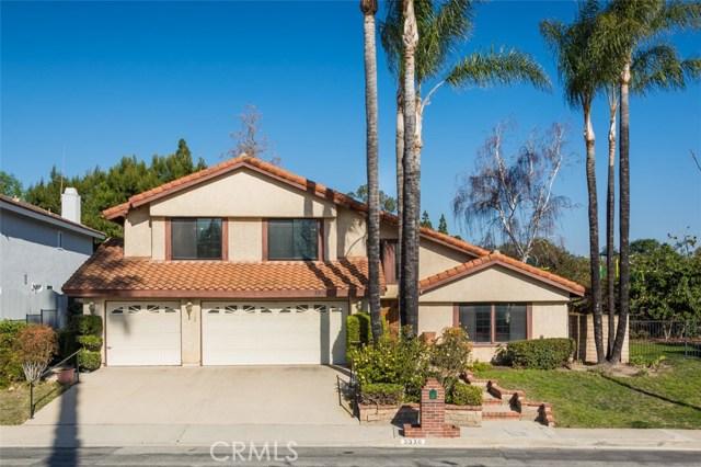 Photo of 3330 Heatherglow Street, Thousand Oaks, CA 91360