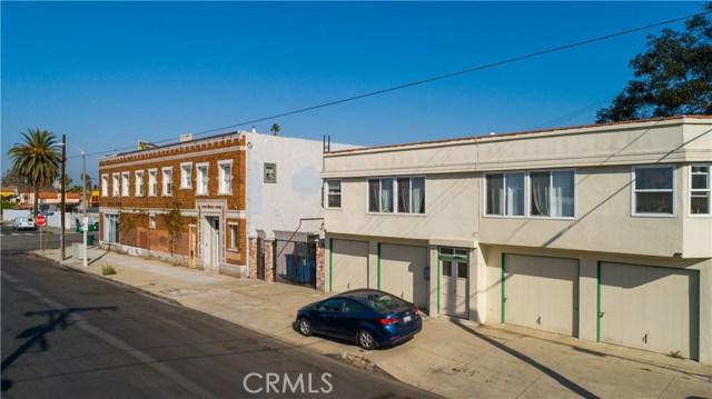 1906 Cimarron St, Los Angeles, CA 90018 Photo 16