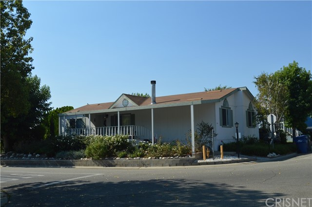 27361 Sierra Highway 301, Canyon Country, CA 91351