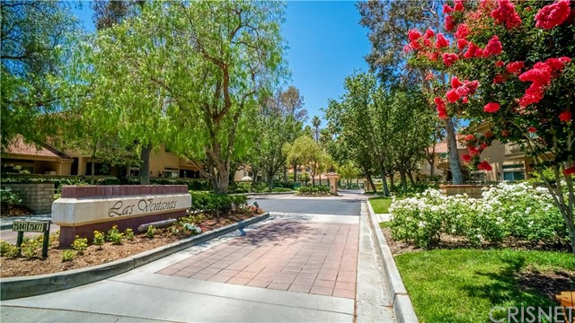 Property for sale at 25873 Mcbean #54, Valencia,  CA 91355