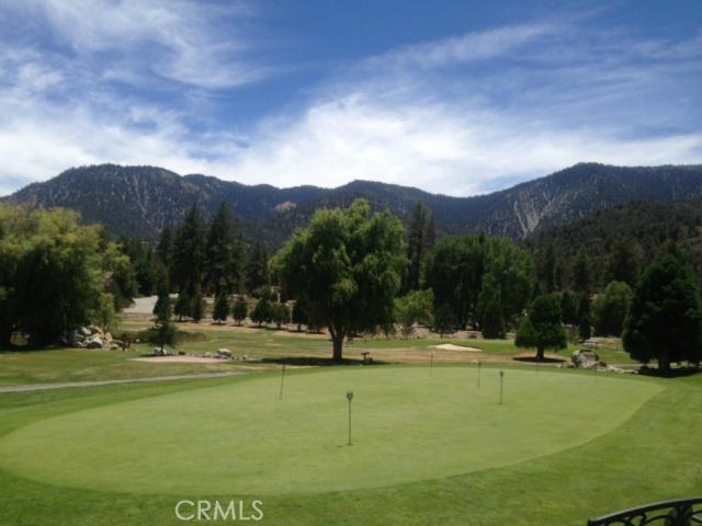 16401 Grizzly, Pine Mtn Club CA: http://media.crmls.org/mediascn/66acdb08-5070-410c-a270-67878b531a32.jpg