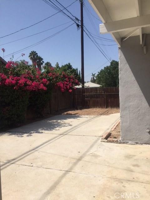 7457 Loma Verde Avenue Canoga Park, CA 91303 - MLS #: SR18164033