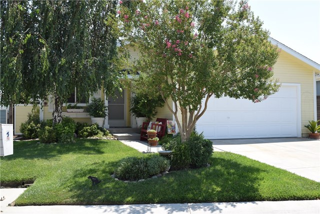 20048 CANYON VIEW DR, Canyon Country, CA 91351