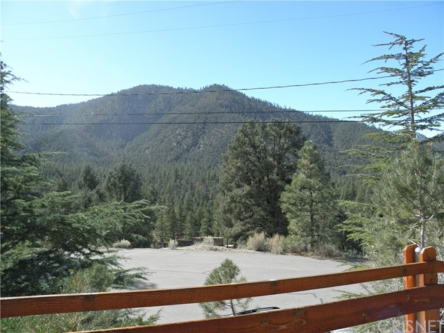 2108 Ironwood Ct., Pine Mtn Club, CA 93222, photo 13
