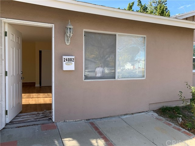 Photo of 24002 W Gilmore Street, West Hills, CA 91307