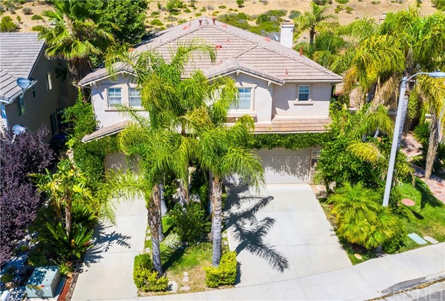 27811 Pine Crest Pl, Castaic, CA 91384 Photo