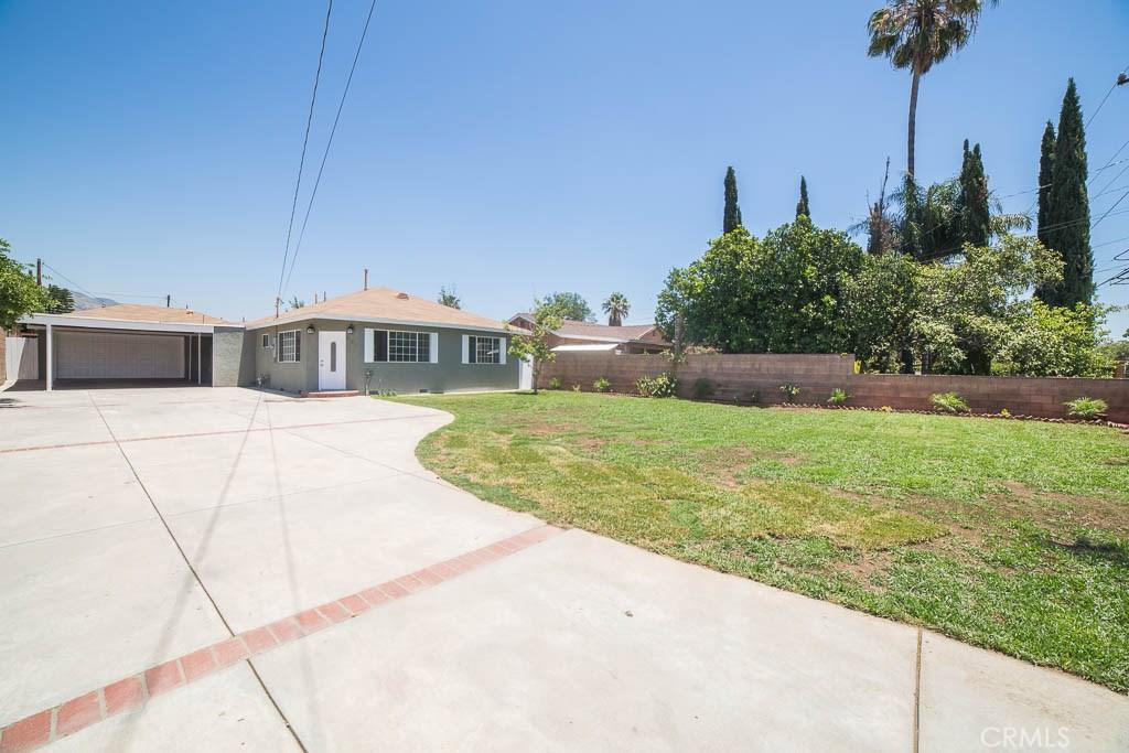 907 7TH Street, San Fernando, CA 91340