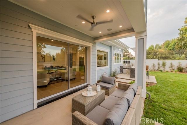 23115 Mariano Street Woodland Hills, CA 91367 - MLS #: SR17207029