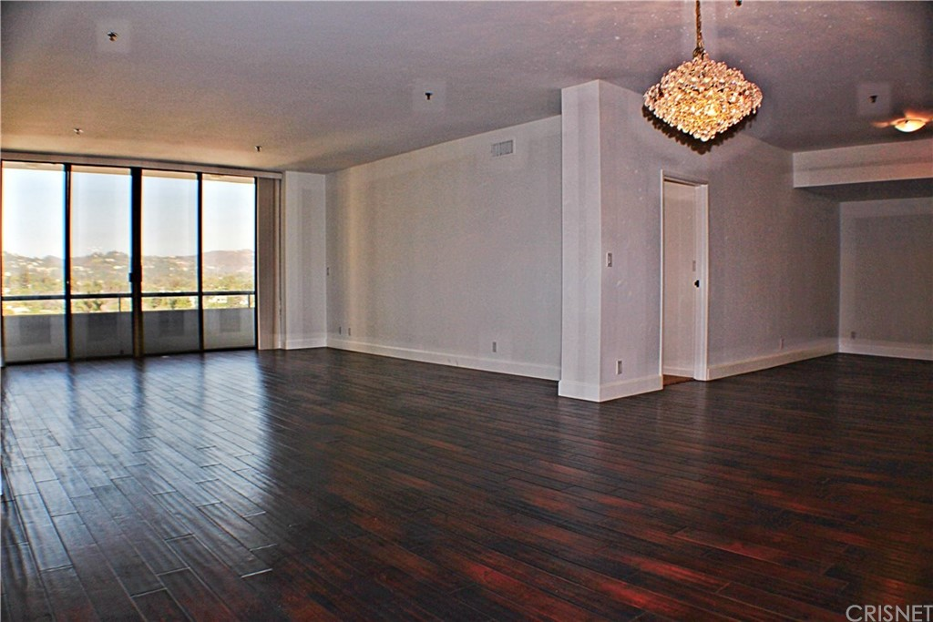 Property for sale at 10660 WILSHIRE BOULEVARD #1404, Los Angeles,  CA 90024
