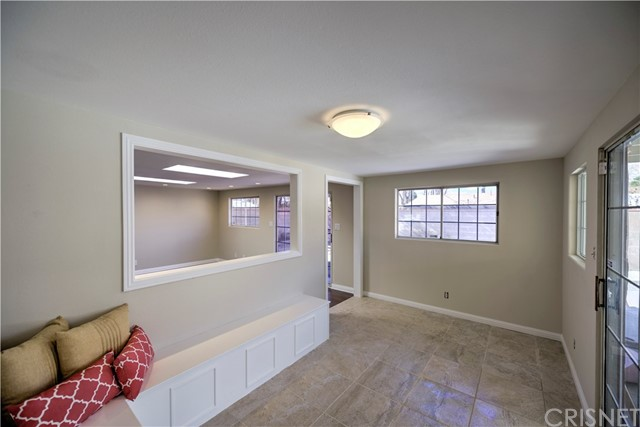 43743 Fern Avenue, Lancaster CA: http://media.crmls.org/mediascn/6728a7f7-6725-418d-a6c6-953c40298d9d.jpg