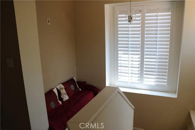 19338 Santa Maria Drive Newhall, CA 91321 - MLS #: SR17208452