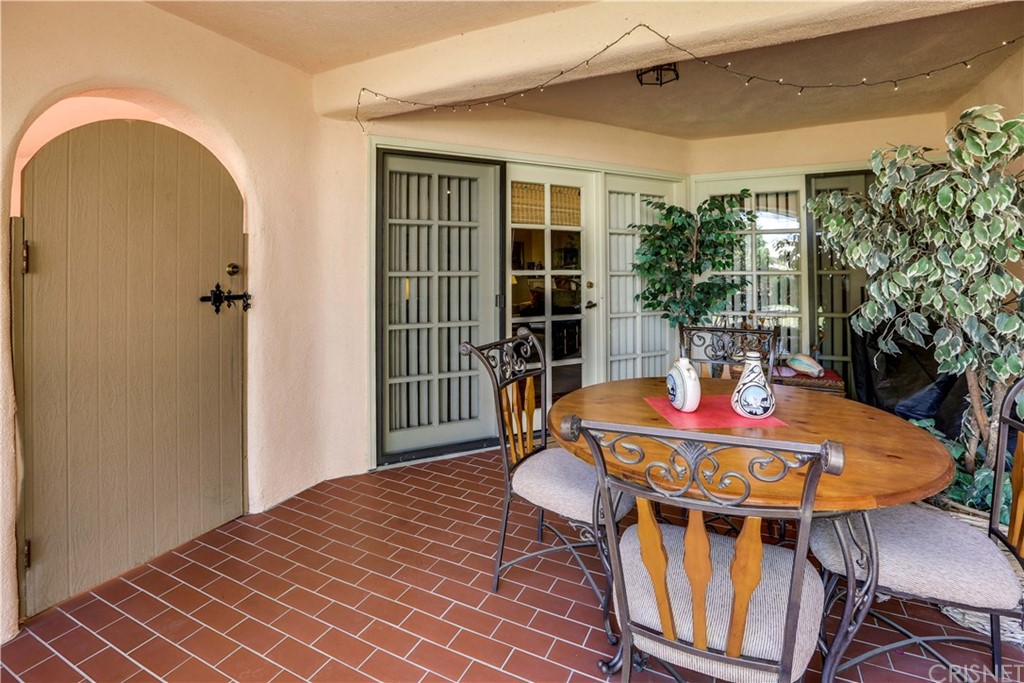 Deauville Greater Palm Springs Condos Amp Apartments For