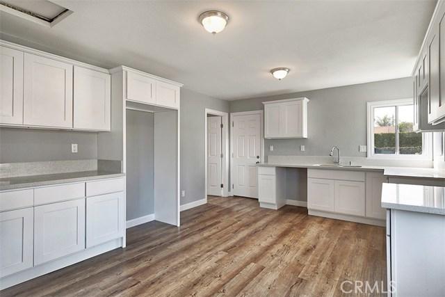 11101 Duncan Avenue Lynwood, CA 90262 - MLS #: SR18065336