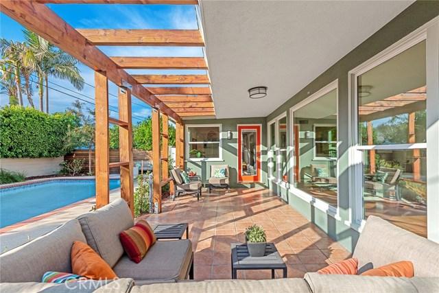 4631 Nagle Avenue, Sherman Oaks CA: http://media.crmls.org/mediascn/674911af-1d1a-4bf8-bc76-d26fbb9a9ee6.jpg