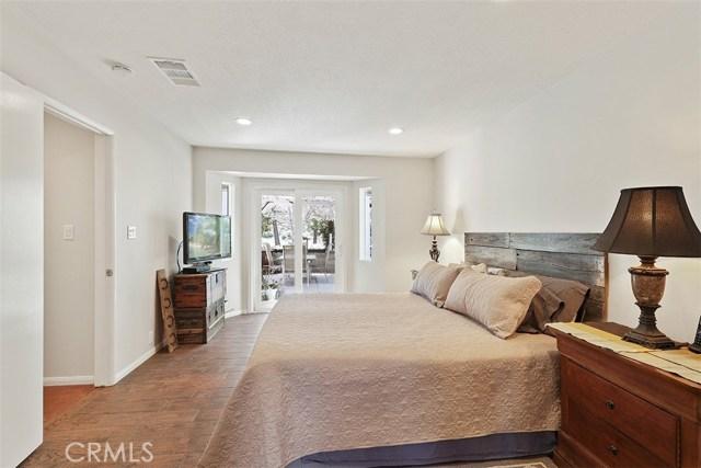 37970 Bouquet Canyon Road Saugus, CA 91390 - MLS #: SR18083366