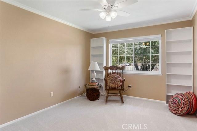 716 W Avenue R12 Palmdale, CA 93551 - MLS #: SR18175713