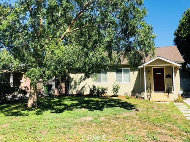 5722 Cedros Avenue, Sherman Oaks, CA 91411
