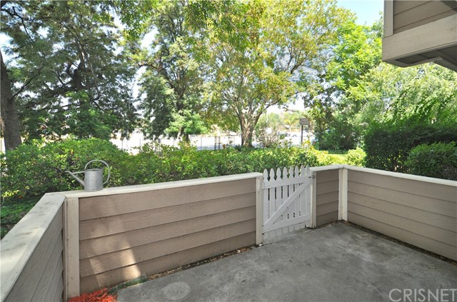11350 Foothill Boulevard # 36 Lakeview Terrace, CA 91342 - MLS #: SR17174882