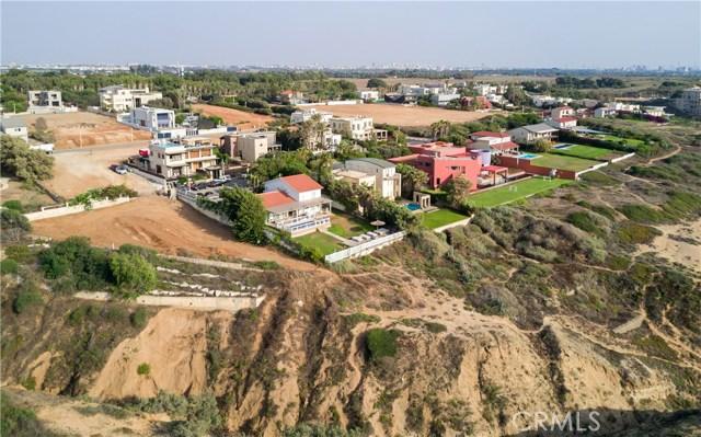 100 HaGalim Street, Arsuf, Israel Outside Area (Outside Ca), OS 46920 - MLS #: SR17191686