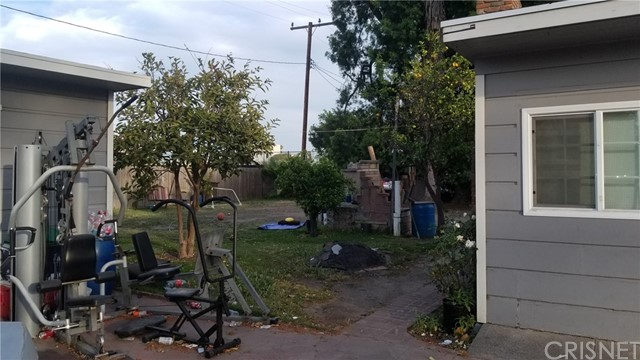 328 N West St, Anaheim, CA 92801 Photo 27