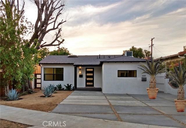 Photo of 4221 Greenbush Avenue, Sherman Oaks, CA 91423