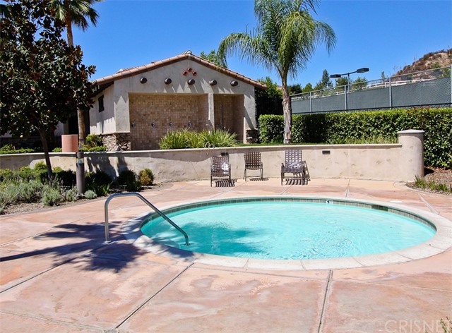 24177 Tango Drive Valencia, CA 91354 - MLS #: SR18081758