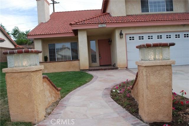 38627 S Desert Flower S Drive, Palmdale CA: http://media.crmls.org/mediascn/67bc4387-701c-4569-8604-be25ad1540c8.jpg