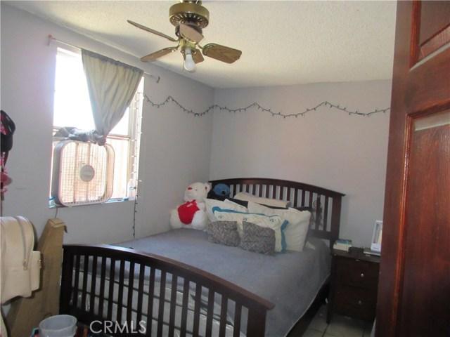13173 Judd Street Pacoima, CA 91331 - MLS #: SR18180603