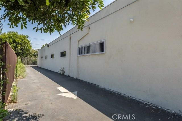 292 N Wilshire Av, Anaheim, CA 92801 Photo 11