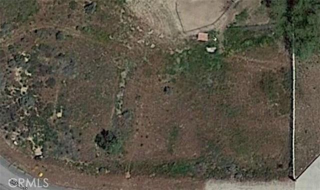 15229 Rimford Dr Drive, Lake Hughes CA: http://media.crmls.org/mediascn/67d5d7c9-870f-41ef-b4cb-ac9510233030.jpg
