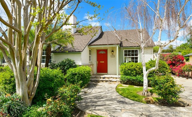 5063 Mammoth Avenue, Sherman Oaks, CA 91423