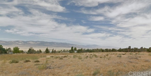 0 Malinda Ave and 288th St West Lancaster, CA 93536 - MLS #: SR18088455