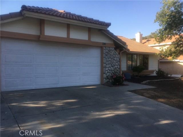 4621 Vitrina Lane, Palmdale, CA 93551