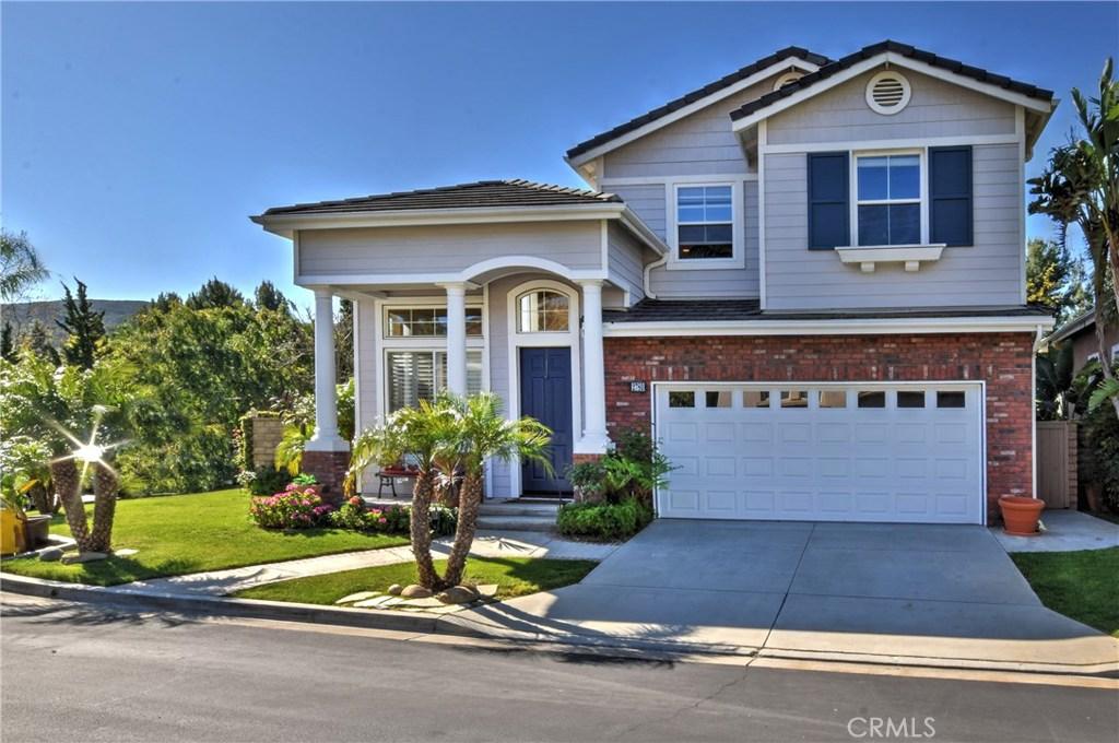 2780 Stonecutter Street, Thousand Oaks, CA 91362