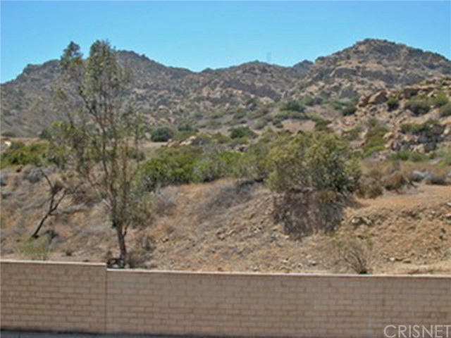 22560 Jeffrey Mark Court Unit 2 Chatsworth, CA 91311 - MLS #: SR18159939