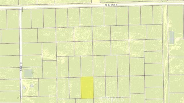 10200 Vac/Vic Avenue C4/102 Stw, Antelope Acres CA: http://media.crmls.org/mediascn/686b4921-dcda-4de9-9a76-7a09d5f9be2c.jpg