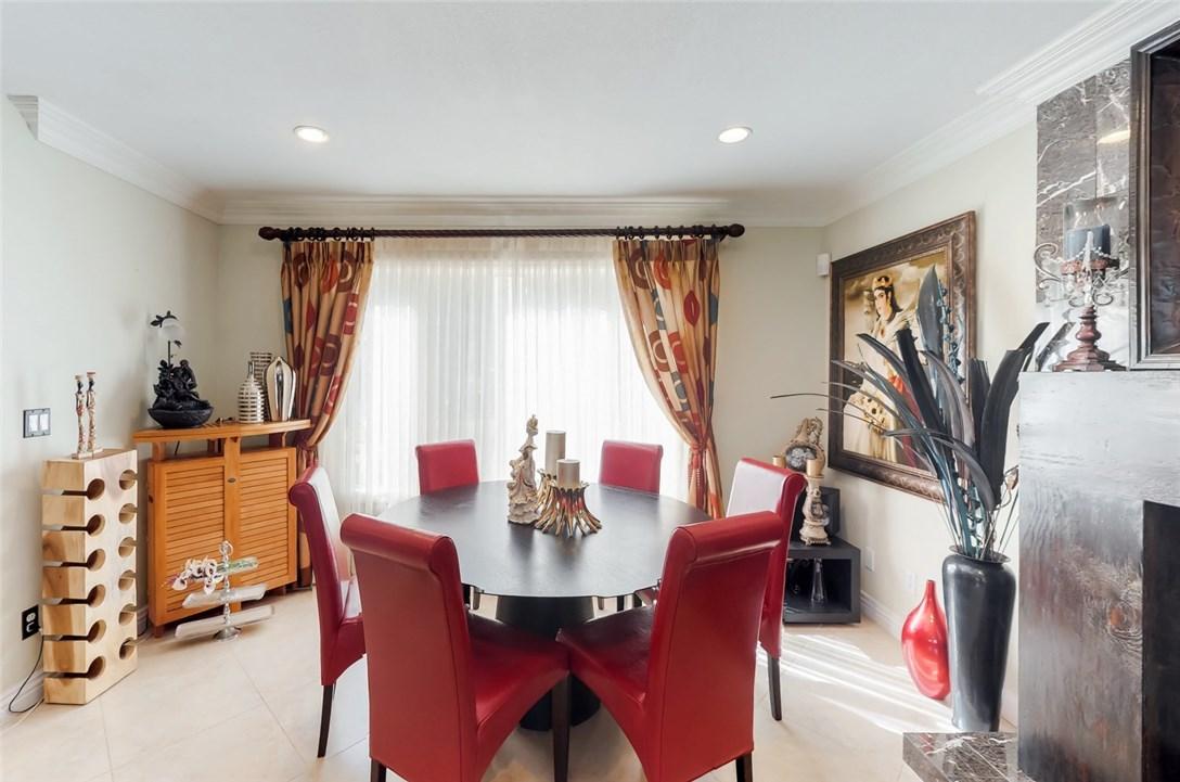 7264 Hyannis Drive West Hills, CA 91307 - MLS #: SR18195275