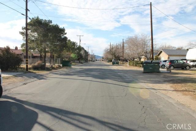 0 Avenue L10, Lancaster CA: http://media.crmls.org/mediascn/687e4a4f-4a65-41ad-b6ba-69306ec32e8a.jpg