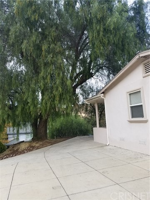 28942 Keningston Road Castaic, CA 91384 - MLS #: SR18208156