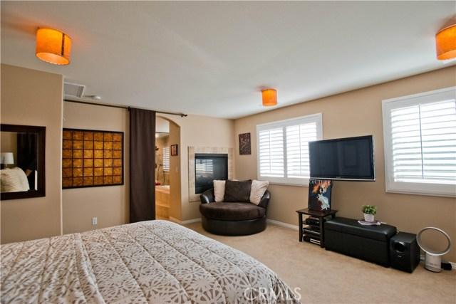 4775 Haskell Avenue Encino, CA 91436 - MLS #: SR17140425
