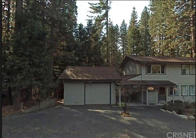 20649 Chief Fuller Road, Unknown, CA 95346