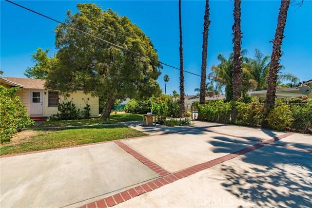 13614 Hart Street, Valley Glen CA: http://media.crmls.org/mediascn/689d1b3d-92ee-4e66-9377-8c5447f041e9.jpg